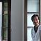Dr.MTC (Cina) Song Cong